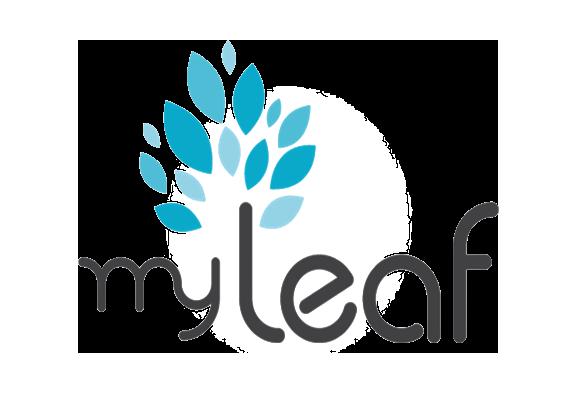myleaf.fw
