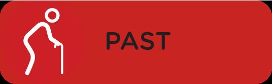 past bar